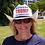 Thumbnail: Trump Keep America Great Cowboy Hat