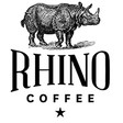 Rhino_MS.jpg