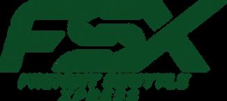 FSX Logo FNL V1.png