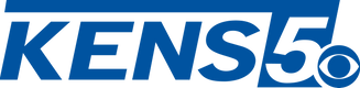 KENS-5-CBS-logo-blue.png