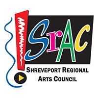 SRAC_MS.jpg