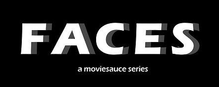 Faces-Logo.jpg