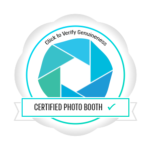 foto-master-badge-genuiness-300x300.png