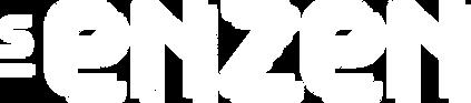 senzen_logo_negativ.png