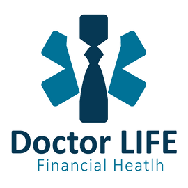 Doctor-Life-logo-2018-png.png