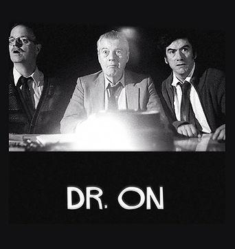 Dr. On.jpg