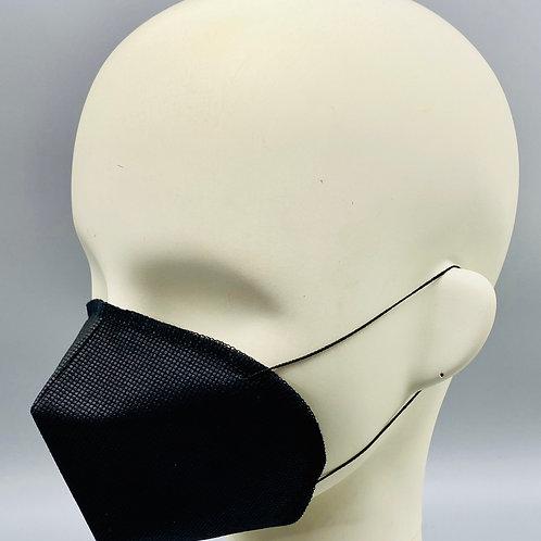 N95 Style Washable Mask