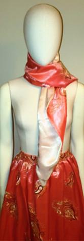 100 Percent Silk from Egypt .jpg