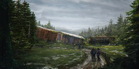 TrainWreck(sm).jpg
