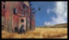 barn_concept_10.jpg