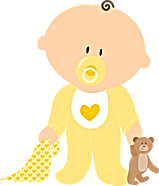 baby-507133_640.png