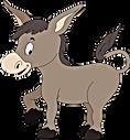 burro-1295711_640.png