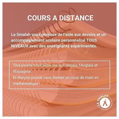 cours_à_distance.jpg