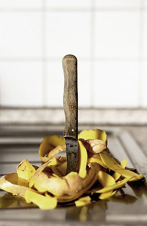 knife-4048545_640.jpg