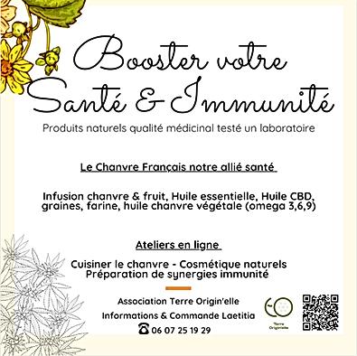 Affiche_booster_immunité_image_(1).png