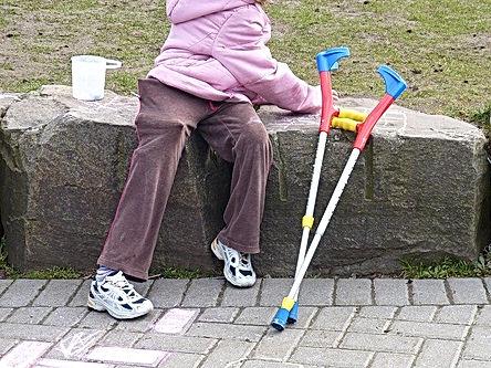 disability-224133_640.jpg