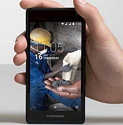 Fairphone (2).jpg