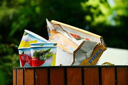 garbage-can-3521787_640.jpg