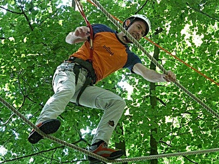 high-ropes-course-58665_640.jpg