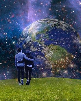 earth-2841056_640.jpg