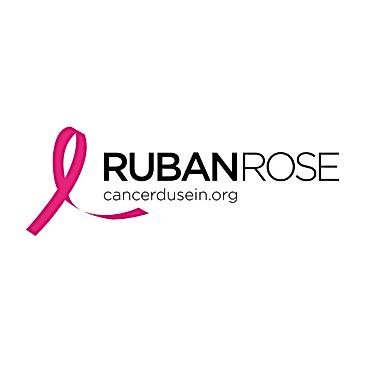 ruban rose.png
