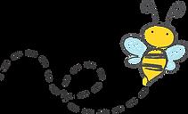 bee-705412_640.png