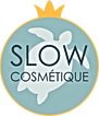 logo_slowcosmetique_print.png