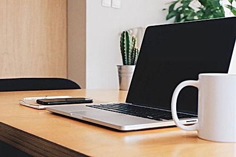office-925806_640.jpg