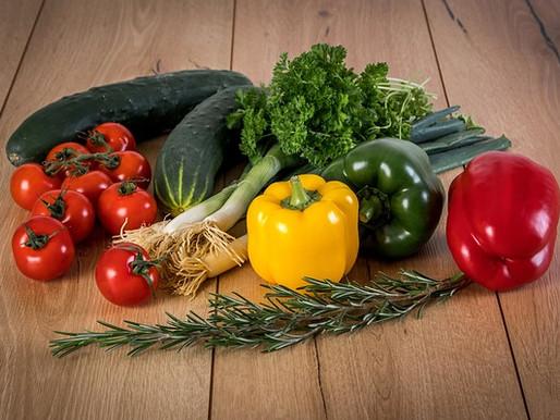 Agriculture bio : L'Europe veut autoriser les pesticides et réduire les contrôles qualité