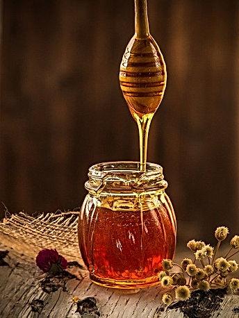 honey-1958464_640.jpg