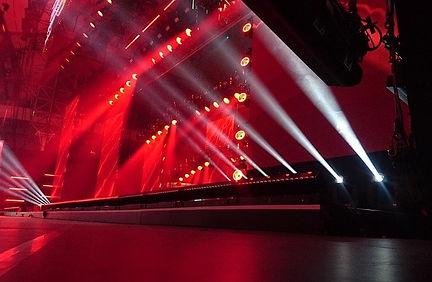 stage-2223130_640.jpg