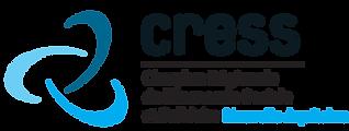 logo-cress-nouvelle-aquitaine.png