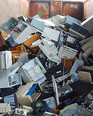 computer-2049019_640.jpg