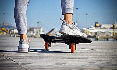 skateboard-5221914_640.jpg