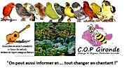 Logo-Cop Gironde.jpg