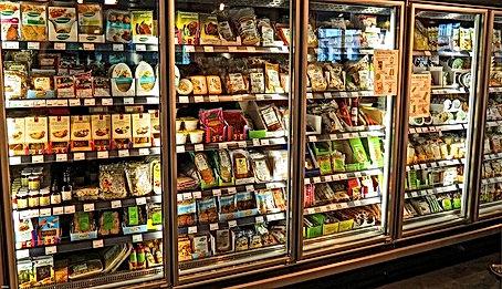 supermarket-949912_640.jpg