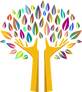 tree-1781554_640.png