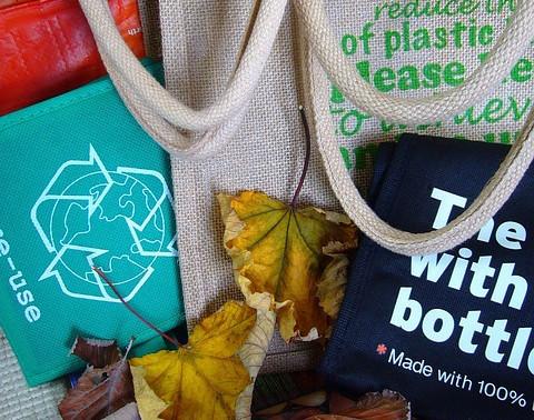 Connaissez-vous l'upcycling ?