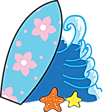 surf-4356930_640.png