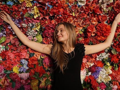 Bonheur : 8 astuces pour être heureux