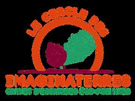 CERCLE_DES_IMAGINATERRES.png