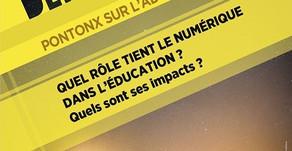 La Cowo à Pontonx sur l'Adour : l'intelligence collective pour lancer des projets