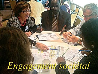 engagement-societal.jpg