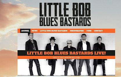 Little-Bob-Blues-Bastards (2).jpg