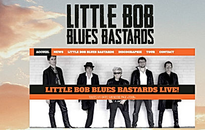 Little-Bob-Blues-Bastards (2).jpg