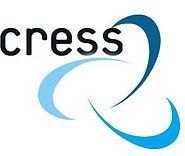 lCRESS-logo_edited.jpg