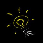 10ème Grand prix de l'innovation DOMOLANDES