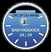 Logo maillot 24h bar padock.png
