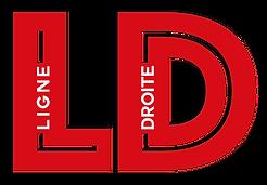 LOGO-LIGNE-DROITE-VALIDE-OMBRE.png