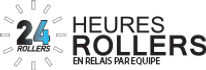 logo_24hrollers_circuit_du_mans.png